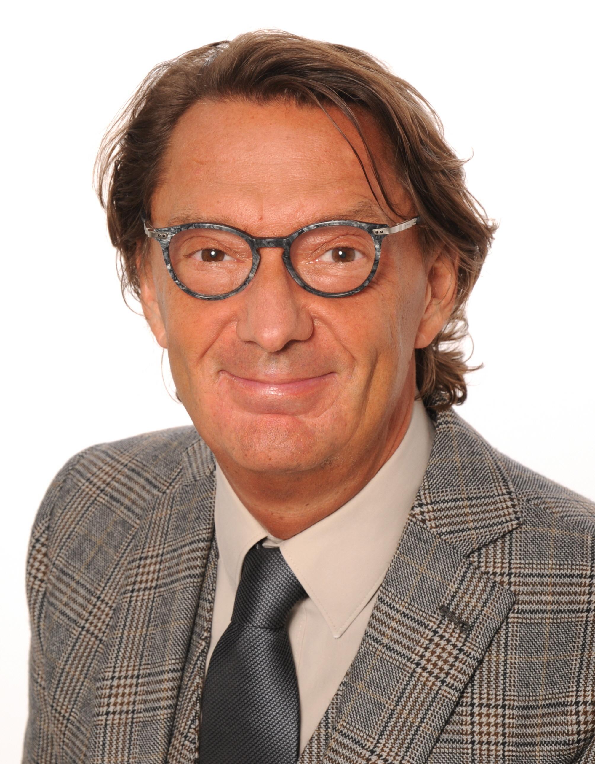 Holger Rentsch